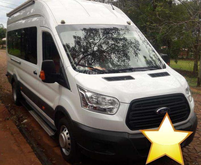 <strong>motorhome</strong> IMPECABLE COMODISIMO!!!