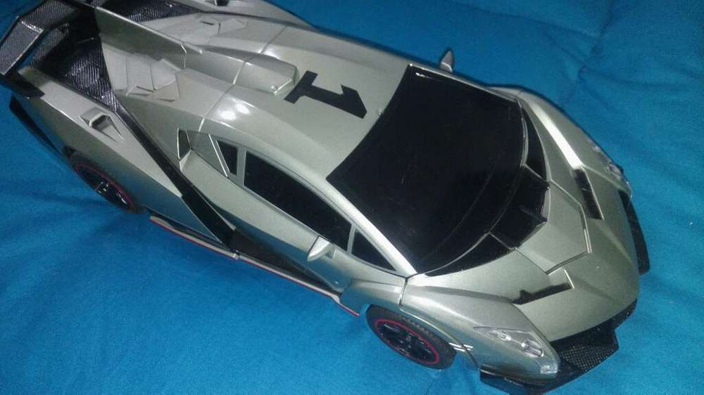 Auto Transformers Nuevo