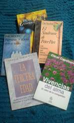 Libros Grandes Exitos