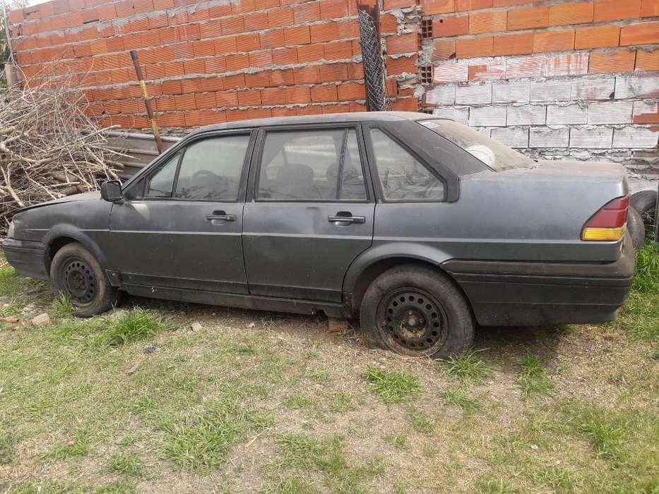 Ford Galaxy 1994 - 0 km