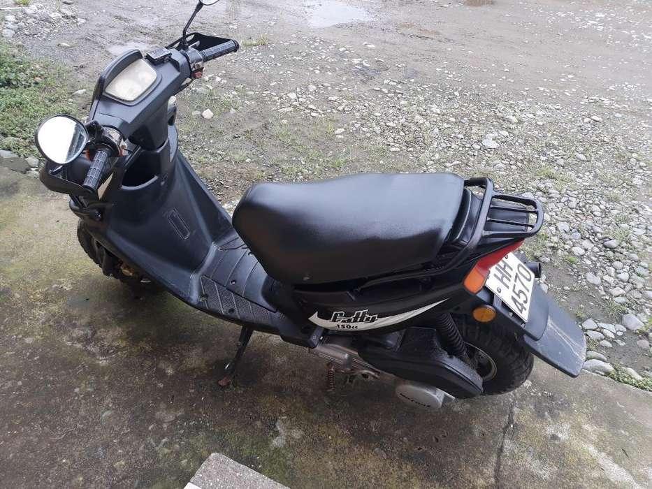 <strong>motoneta</strong> Motor 1