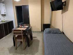 qt31 - Departamento para 2 a 4 personas con cochera en Ciudad De Córdoba