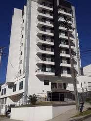 Se Vende O Permuta Apartamento  Pinares
