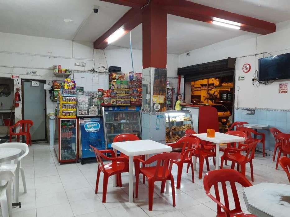 <strong>panaderia</strong> en El Centro de Pereira