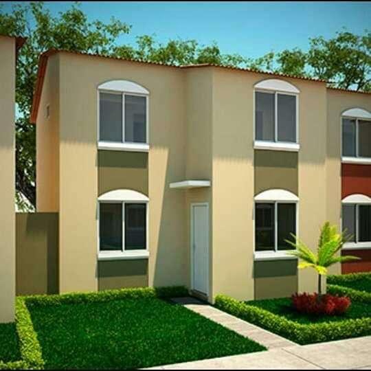 Se vende Casa En Villa del Rey