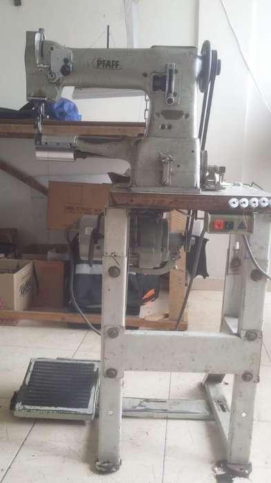 Vendo Maquinas de Codo Industriales