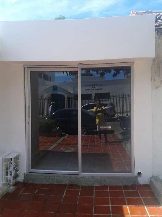 Arriendo Local 3155453249 B.obrero