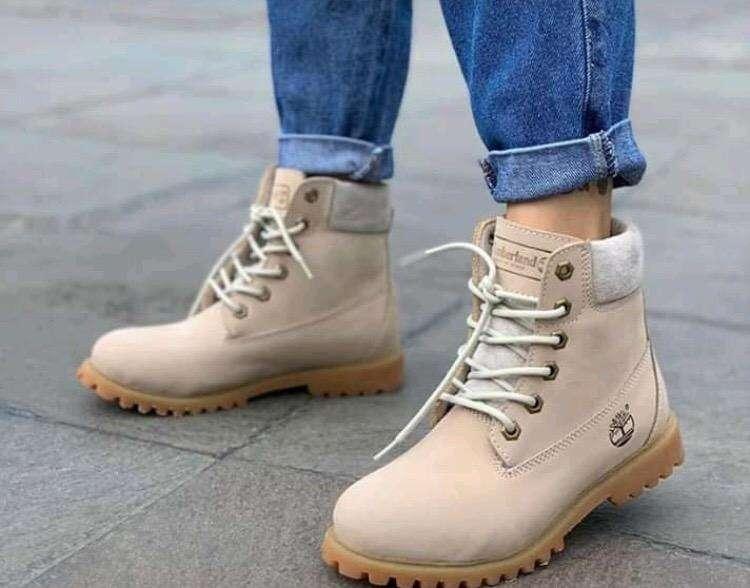 Venta de Zapatos de Temporada