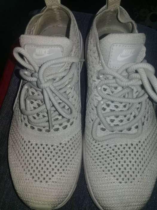 zapatos under armour venta en quito ropa