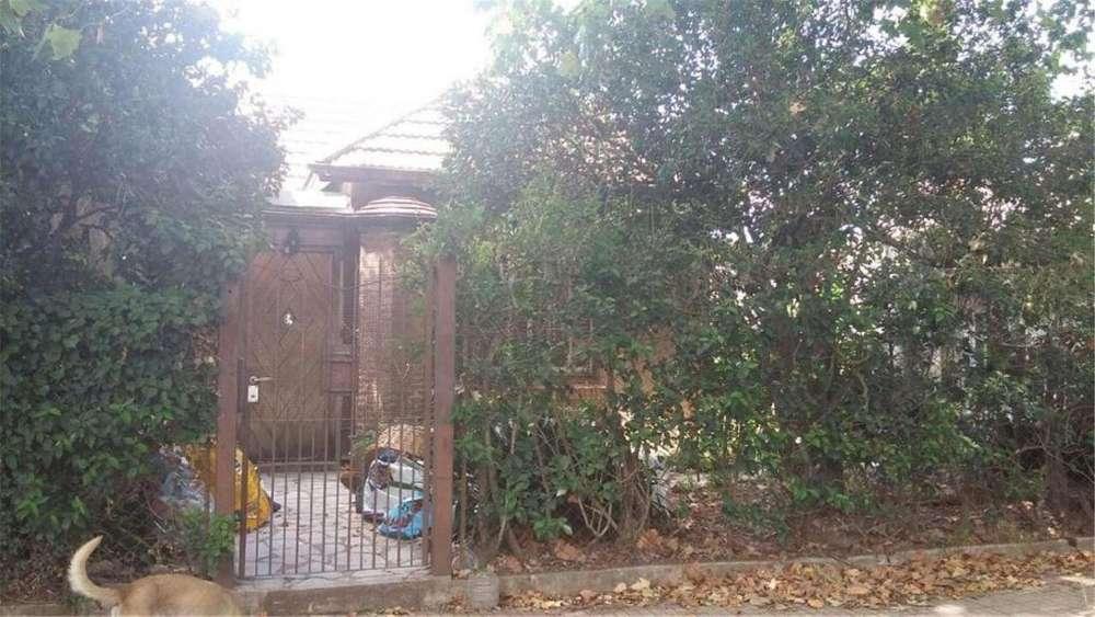 Canale 2154 - UD 190.000 - Casa en Venta