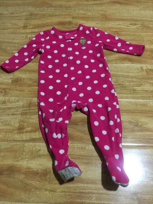 Vendo Ropa de Bebe Intacta de Marca