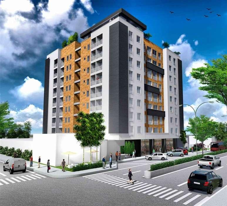 Proyecto de apartamentos con subsidio/Armenia/0013 - wasi_1035036