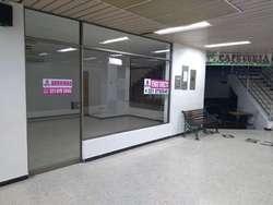 venta local centro Comercial LECS en cucuta - wasi_1200244