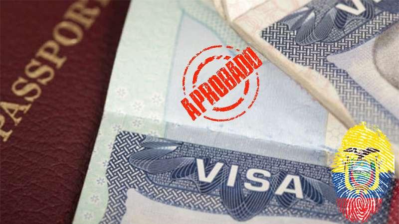 Tramites de VISA AMERICANA, tours y pasajes a cualquier parte del mundo.
