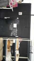 Camara de Frio Medio 3 X 3.5 X 2mts. Dvh