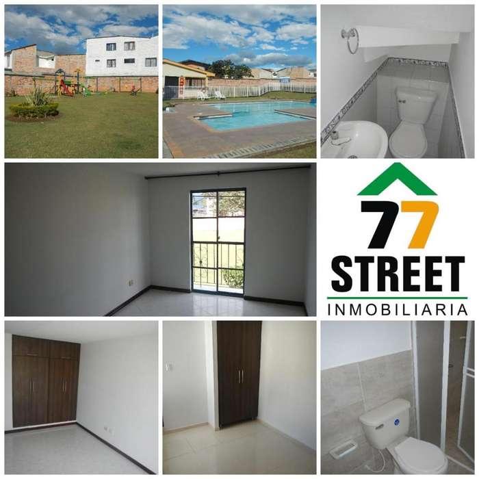 Casa en villas de san sebastian