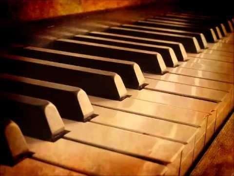 Clases de Piano/Teclado Mar del Plata