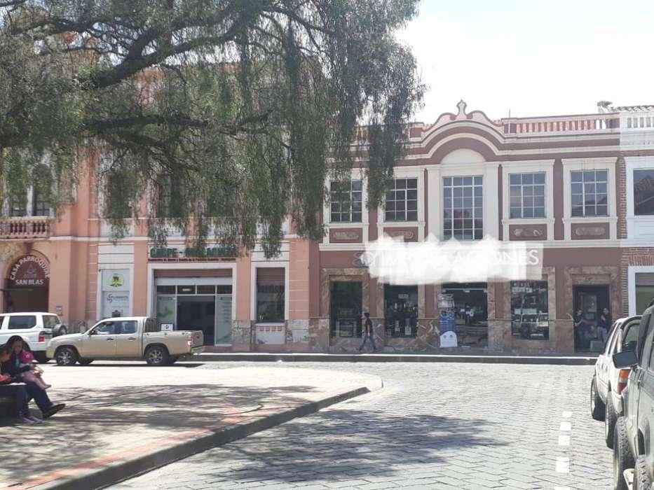 Solinm: Vendo Casa Central Remodelada