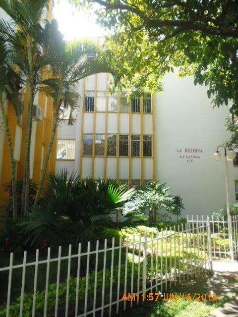 ARRIENDO DE <strong>apartamento</strong> EN LA TOMA CENTRO NEIVA 459-4083