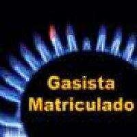 Gasista Matriculado en quilmes 1563329953