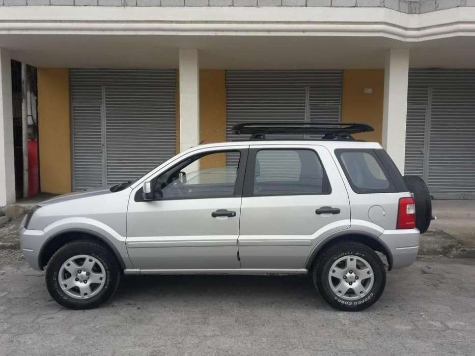 Ford A 31 2005 - 0 km