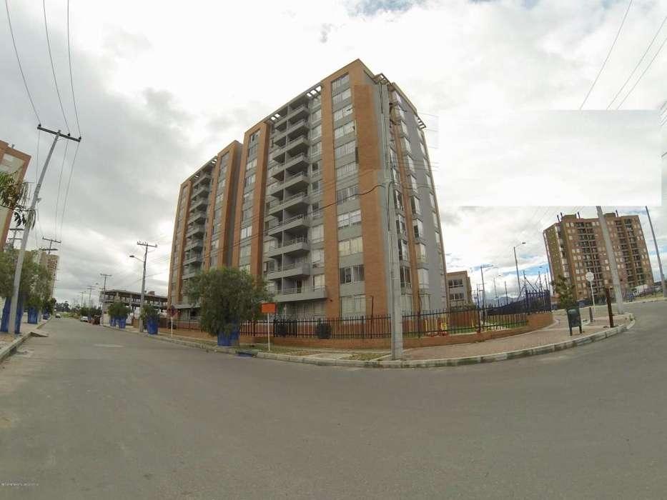 <strong>apartamento</strong> Amoblado en arriendo Gran Granada Engativa