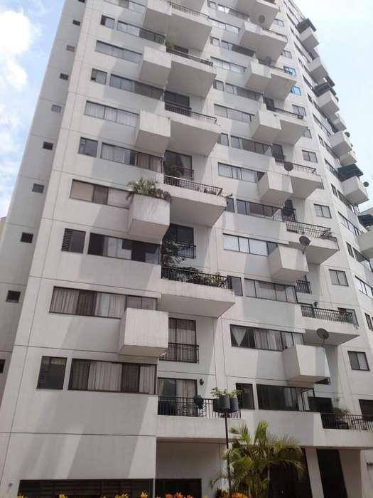 Apartamento duplex piso 14 SANTA ROSA DEL RIO