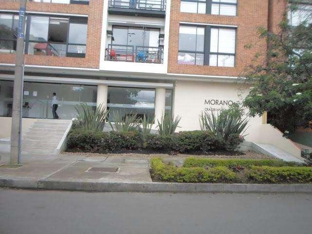 ARRIENDO DE <strong>apartamento</strong> EN BELALCAZAR CENTRO BOGOTA 815-533