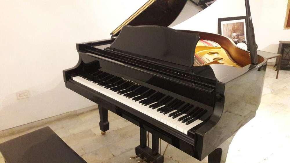 Piano Kholer Campbell