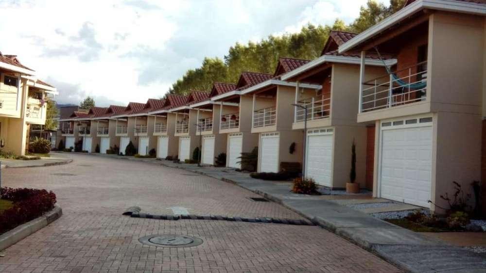 Arriendo <strong>casa</strong> en La Ceja, Antioquia