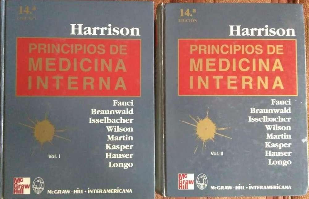 ¡¡¡¡Promoción!!!! Principios de medicina interna