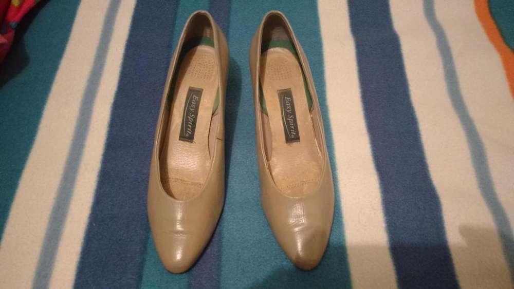 Zapatos Easy Spirit de mujer 38