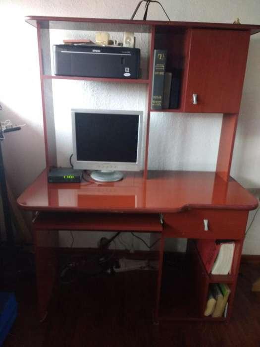 <strong>escritorio</strong> 156156269
