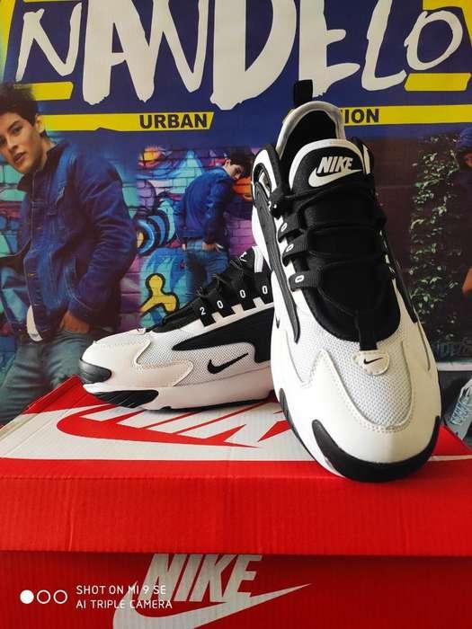 Zapatillas Nike , Adidas 2019