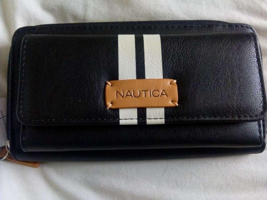 6f0079bc9 Nauticas: Relojes - Joyas - Accesorios en venta en Ecuador | OLX