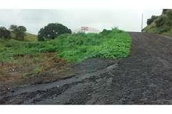 Terreno de Venta en Manta/Manabí
