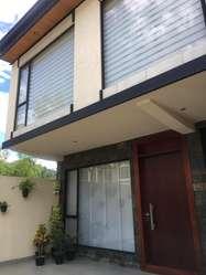 Se vende casa en Urbanización Rodriguez Witt