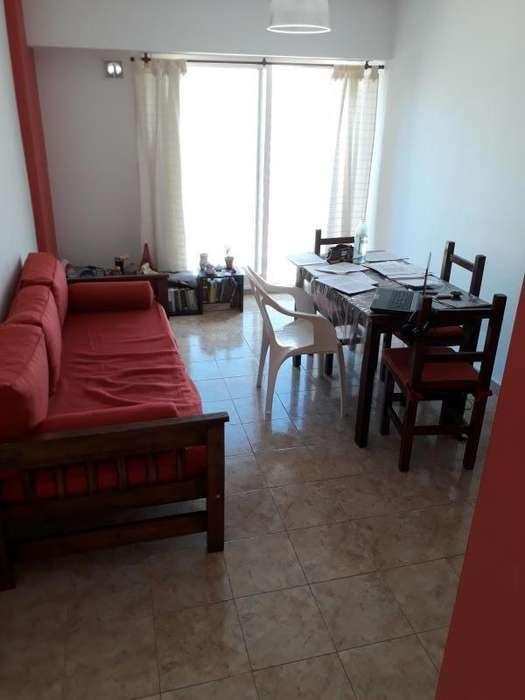 Departamento en Venta, 40mts, 1 dormitorios 203878