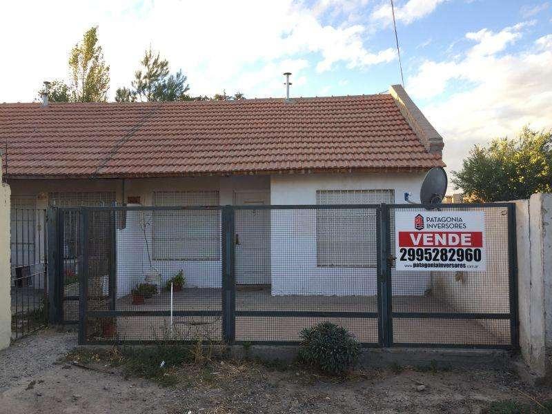 Casa en Venta, US 70000