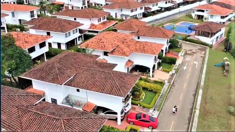 CASA - VENTA CONDOMINIO SAN FERNANDO CAMPESTRE