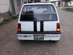 Tico 96