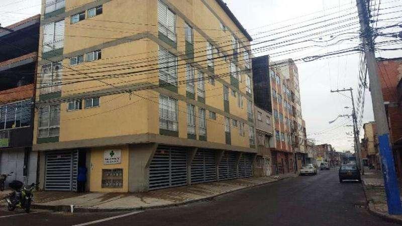 Apartamento, Venta, Bogota, SIMON BOLIVAR, VBIDM1149