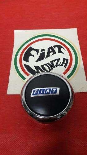 Fiat 600 Bocina de Volante Nuevo