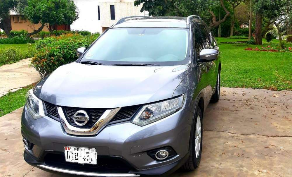 Alquiler de vehículo para bodas y otros