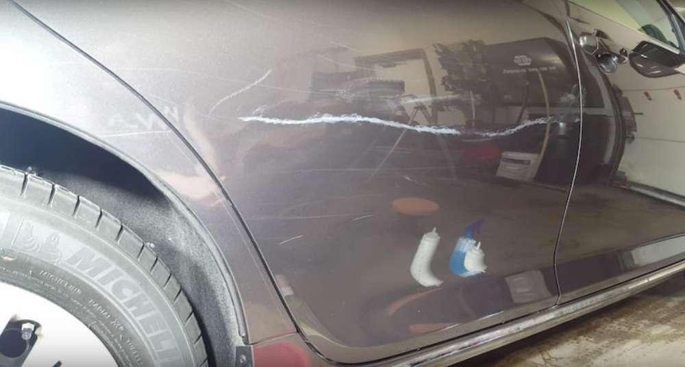 Quito Rayones Autos 99.9%