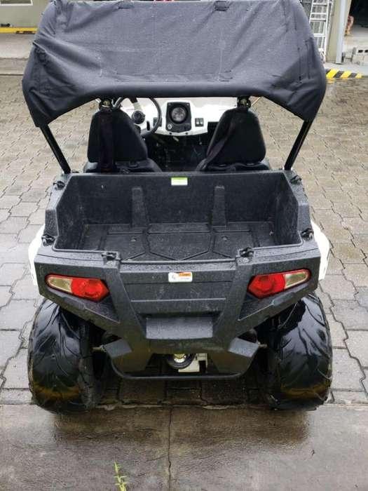 Carros Minirazor 150cc