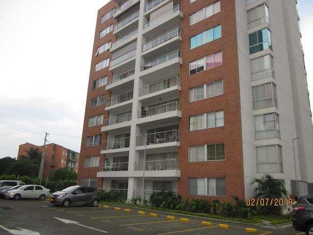 VENTA DE <strong>apartamento</strong> EN VALLE DEL LILI SUR CALI 654100