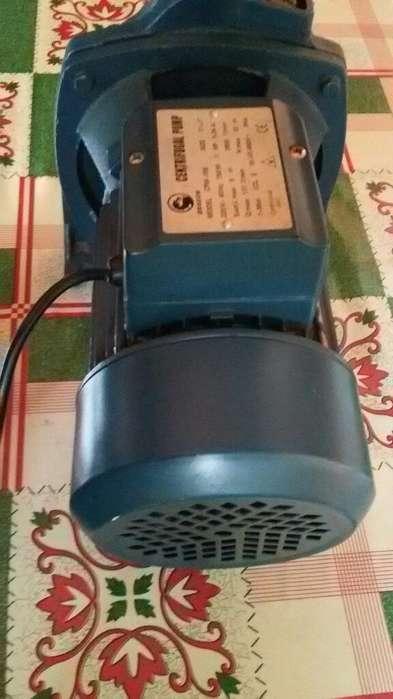 Motor de Agua 1hp
