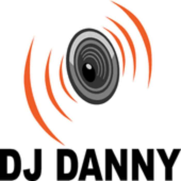 Dany Dj