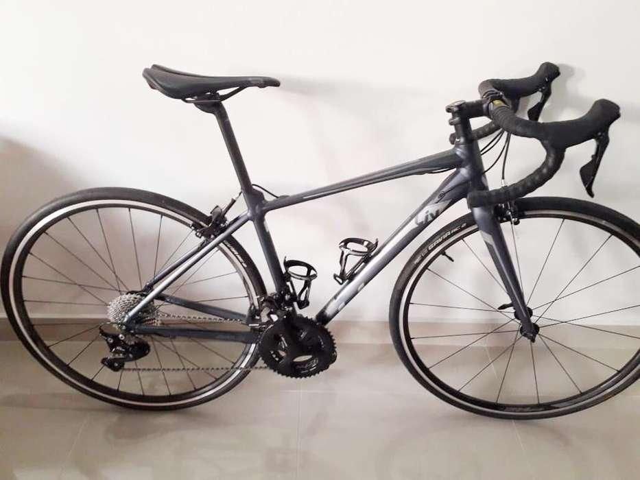 Bicicleta Avail SL 1 (XS) 19